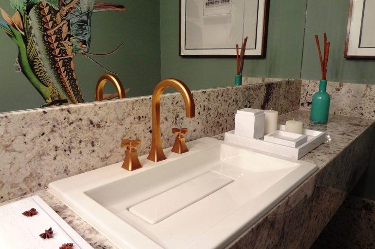 Cosa devi sapere prima di acquistare rubinetti per il bagno
