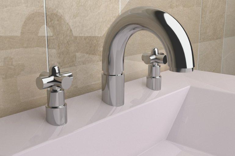 Miscelatore bagno: 3 buoni motivi per acquistarlo