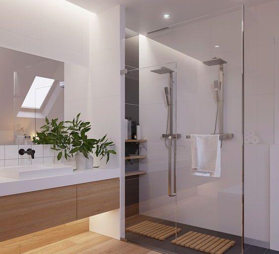 doccia Rubinetteria.com