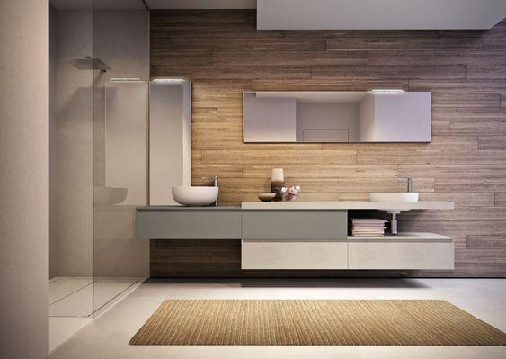 mobili bagno Rubinetteria.com