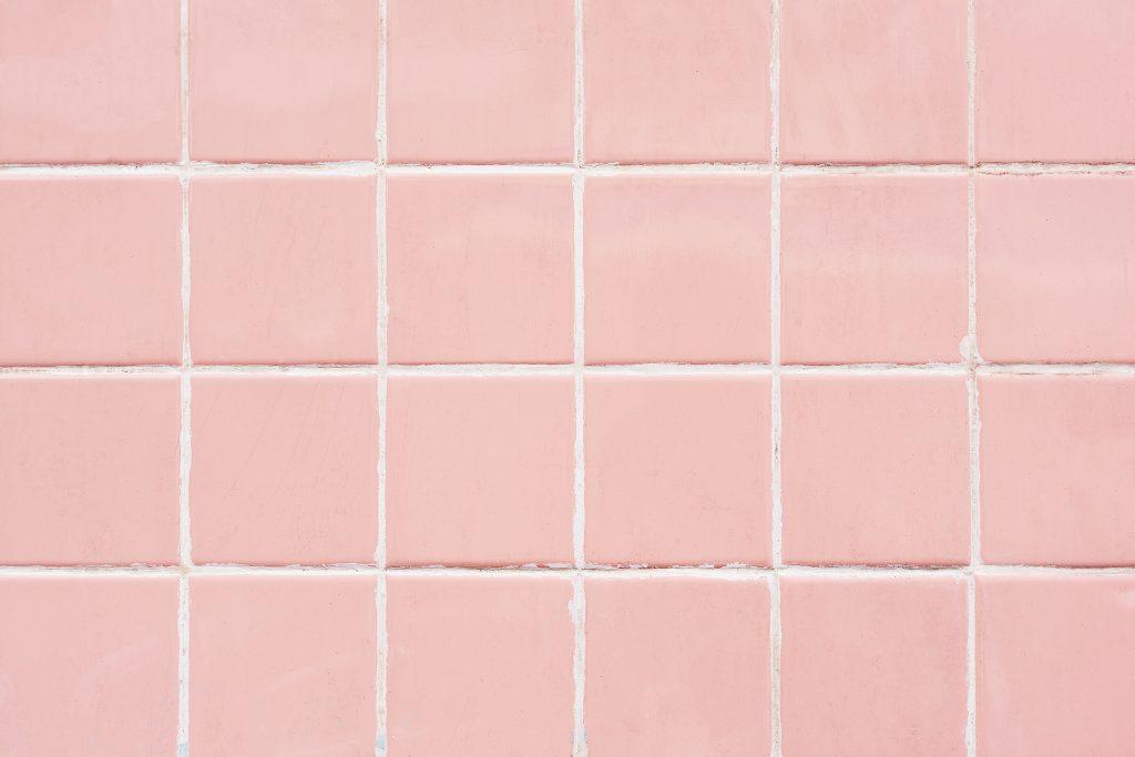 Come sostituire lo stucco della doccia del tuo bagno