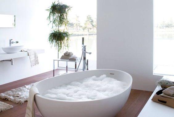 Quanta Acqua Vasca Da Bagno : Blog rubinetteria.com