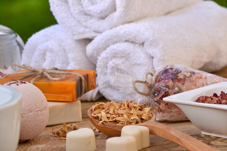 Appendi asciugamano: i migliori 5 modelli sul mercato
