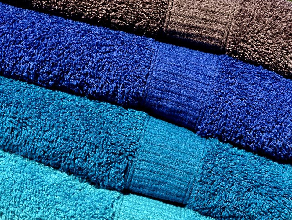 Bagno moderno quale appendi asciugamani usare