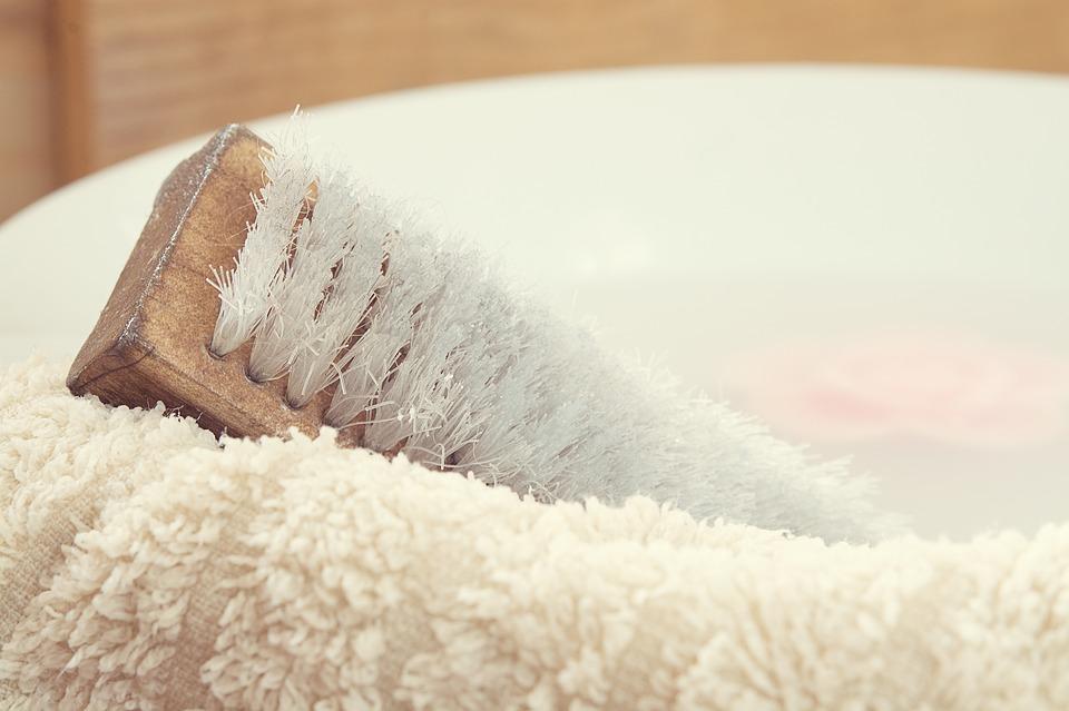 Come scegliere il lavatoio migliore per i piccoli spazi