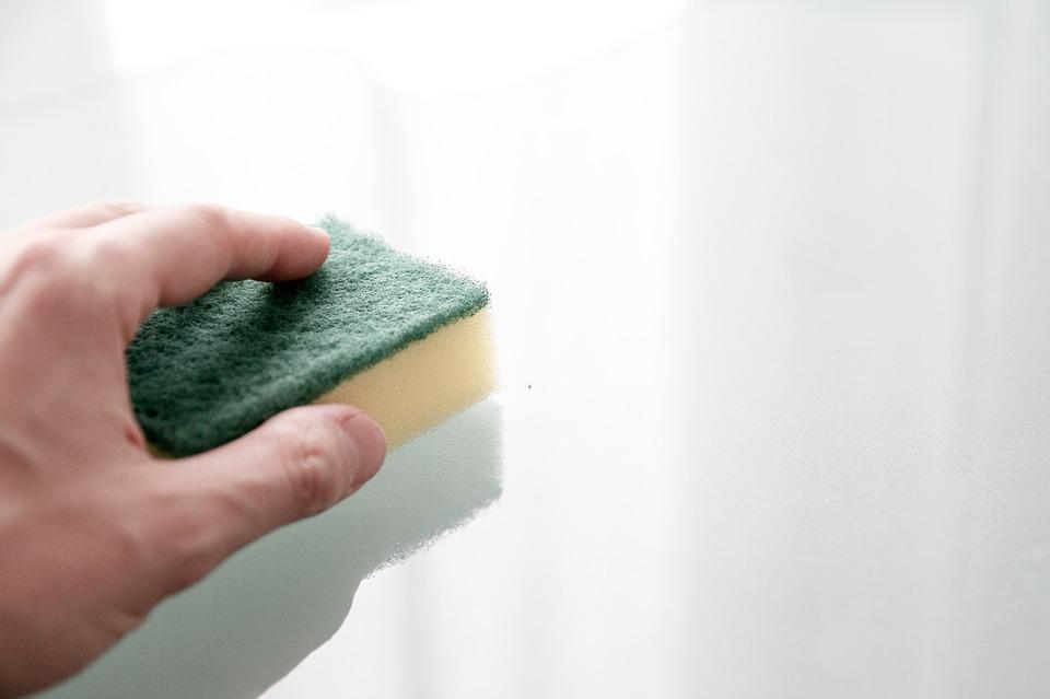 I migliori metodi per igienizzare e lucidare il bidet