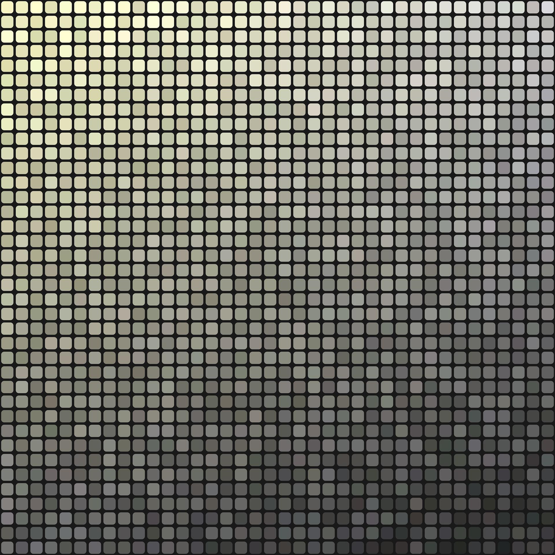 Mosaico doccia vantaggi e svantaggi a confronto