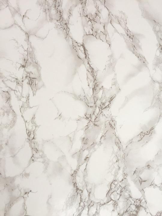 Piano di lavoro i migliori modi per pulire il marmo