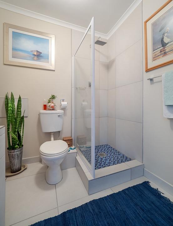Soffioni: quale scegliere per una doccia come alla SPA