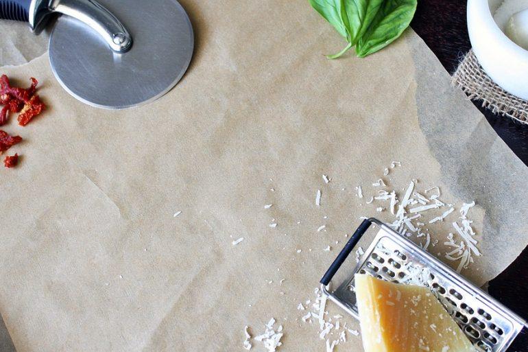 Cutter da cucina che cos 39 e a cosa serve - Sonicatore cucina a cosa serve ...