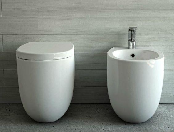 sedile wc
