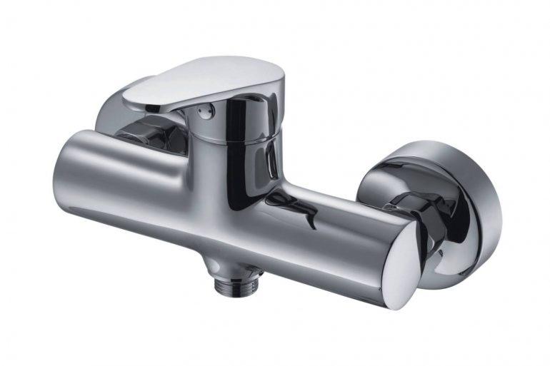 Come smontare miscelatore doccia muro: guida facile Blog