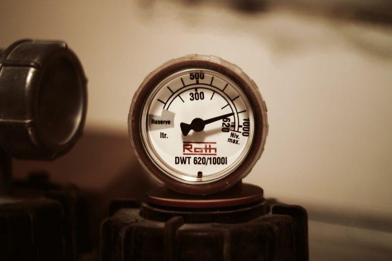radiatore o scaldasalviette