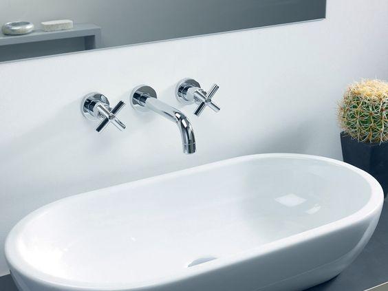 rubinetti a scomparsa