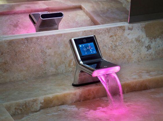 rubinetti smart