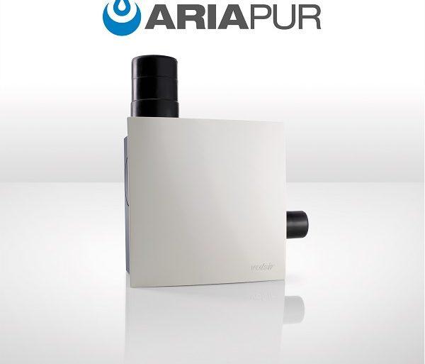 Ariapur