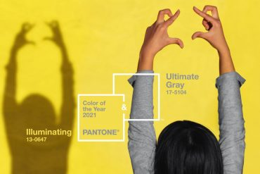 pantone 2021 Pantone color of the year 2021