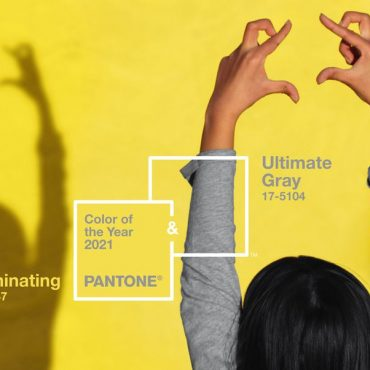 pantone 2021 Pantone color of the year 2021