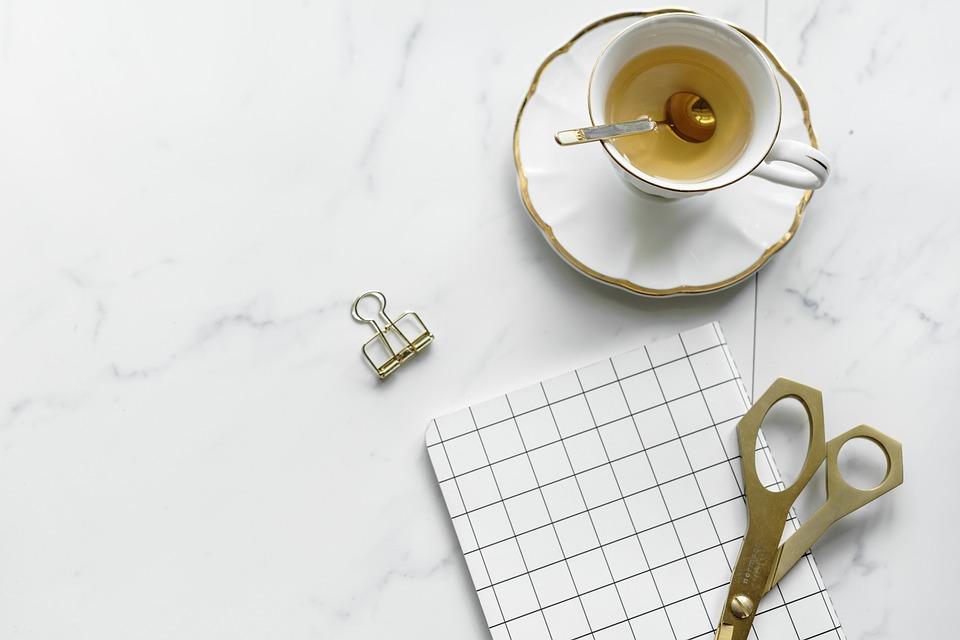 Marmo di Carrara il materiale migliore per una cucina di lusso