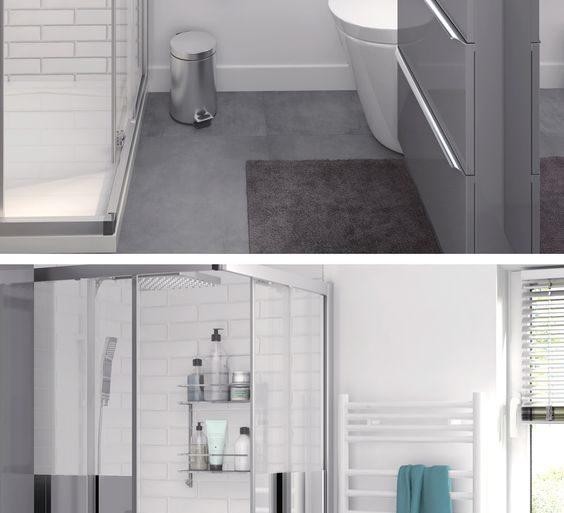 Pezzi di ricambio per il bagno quali avere sempre in casa - Pezzi per bagno ...
