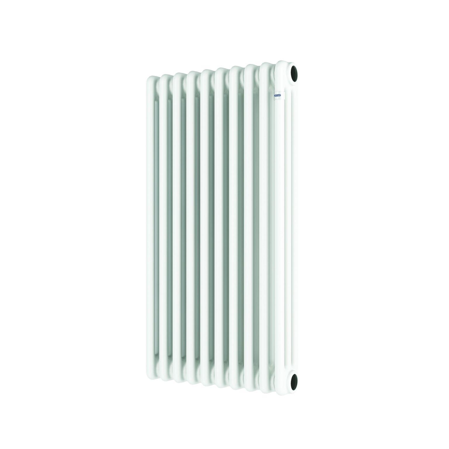 Radiatori In Alluminio O Acciaio radiatore, come funziona: spiegazione facile - blog