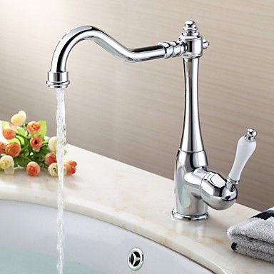 aria nel rubinetto