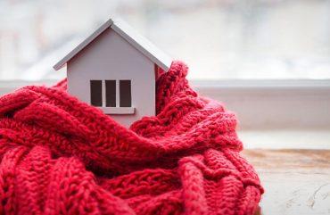 Come risparmiare sul riscaldamento: 12 consigli